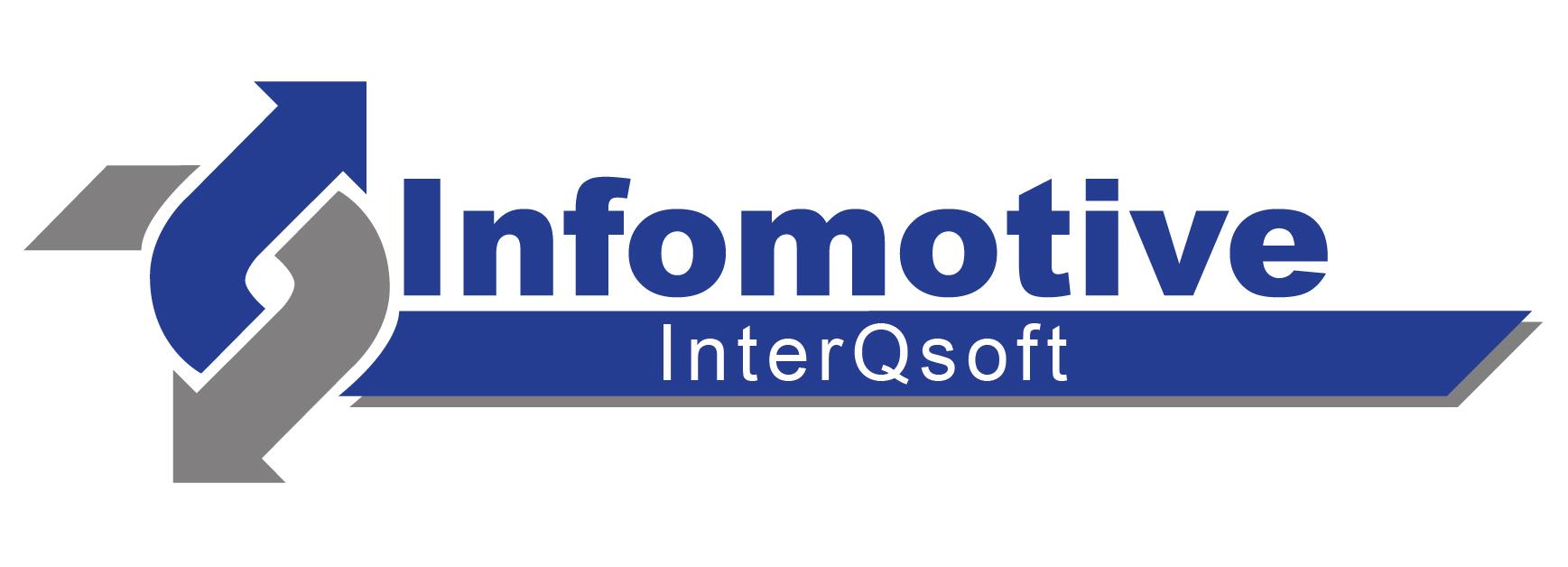 infomotive.nl